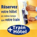 Marketing Direct - Accor / SNCF