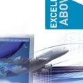 Communication institutionnelle - Aeroconseil