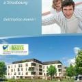 Promotion Immobilière - Bouygues Immobilier