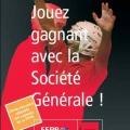 Marketing Direct - Société Générale