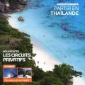 Magazine - FRAM