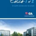 Promotion Immobilière - GA Promotion