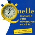 Marketing direct - Landes Mutualité