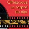 Marketing direct - Lynx Optique