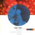 Communication institutionnelle - Phonea-paie