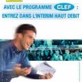Marketing Direct - Vedior France