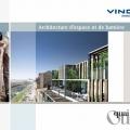 Promotion immobilière - Vinci Immobilier