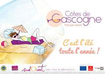small-widget_cotes-de-gasc