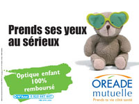 small-widget_oreade-optique