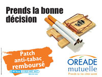 small-widget_oreade-tabac
