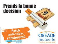 small-widget_oreade-tabac