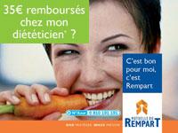 small-widget_rempart-dietet