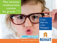 small-widget_rempart-optiqu