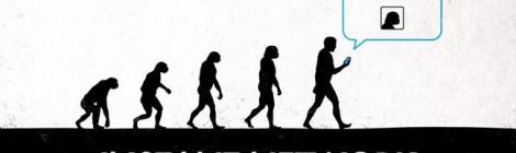 99 schémas de l'évolution