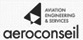 aeroconseil_logo