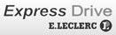 expressdrive_logo