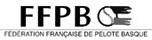 ffpb_logo