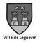 leguevin_logo