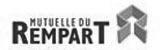 rempart_logo