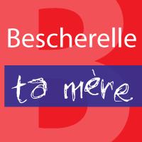 bescherelle_mini