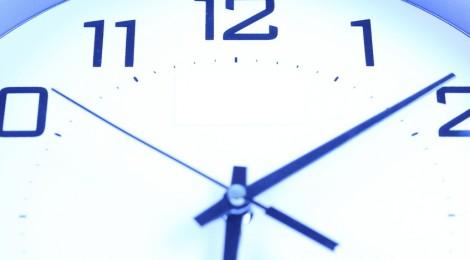 Juste un article chronophage