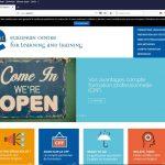 Rédaction web pour le site Internet d'Eclat